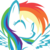 :iconrainbowdash06: