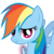 :iconrainbowdash127: