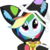 :iconrainbowdash20002: