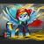 :iconrainbowdash2000ita: