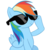 :iconrainbowdash20010311: