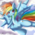 :iconrainbowdash211: