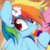:iconrainbowdash2133: