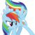 :iconrainbowdash2234:
