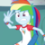 :iconrainbowdash2315: