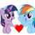 :iconrainbowdash343: