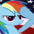 :iconrainbowdash443: