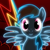 :iconrainbowdash45: