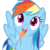 :iconrainbowdash526: