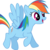 :iconrainbowdash54321: