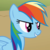 :iconrainbowdash7:
