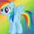 :iconrainbowdash7200: