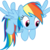 :iconrainbowdash778: