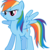 :iconrainbowdash7897: