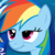 :iconrainbowdash977: