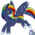 :iconrainbowdashdaughter:
