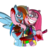 :iconrainbowdashpinkies: