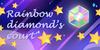 :iconrainbowdiamond-court: