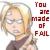 :iconrainbowfalls97: