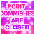 :iconrainbowhamster123: