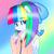 :iconrainbowheart01368: