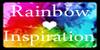 :iconrainbowinspiration: