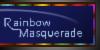 :iconrainbowmasquerade:
