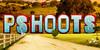 :iconrainbowphotoshoots:
