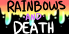 :iconrainbows-and-death: