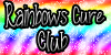 :iconrainbows-cure-club: