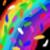 :iconrainbows-n-sprinkles:
