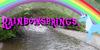 :iconrainbowsprings:
