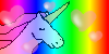 :iconrainbowunicornlovers: