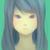 :iconrainbox17: