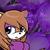 :iconraindrawing97: