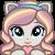 :iconraindrop-lily: