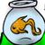:iconrainfishy: