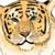:iconraining-kittens0610: