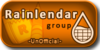 :iconrainlendar-design: