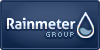 :iconrainmeter: