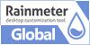 :iconrainmeterglobal: