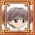 :iconrainne-yuumei: