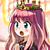 :iconrainy-san: