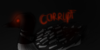 :iconrainylakecorruption: