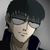 :iconraisen-kun: