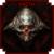 :iconraithization: