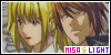 :iconraito--x--misa: