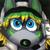 :iconrakeshwolf: