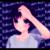 :iconrakuen-kun: