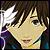:iconrakuen004: